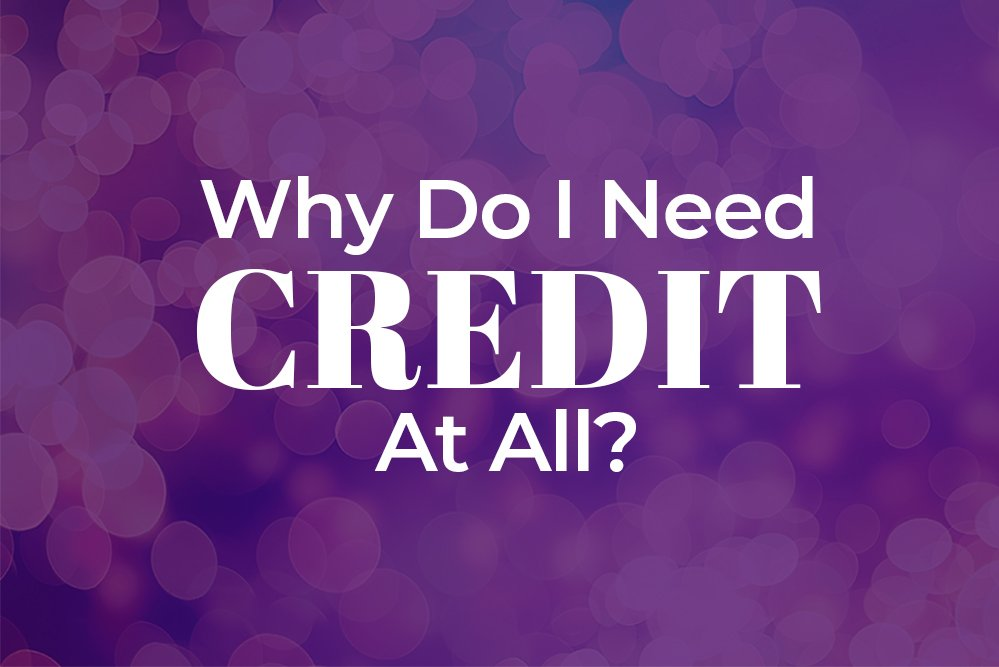 #Credit #GoodCredit #BadCredit #CreditRepair #CreditRestoration #FixCredit #RestoreCredit #RepairCredit #CreditFix #GetCredit #BuildCredit