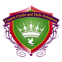 Crown Credit & Debt Solutions Logo