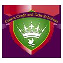 Crown Credit & Debt Solutions Logo