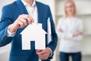 miami; miami florida; buy a home; buy home; homeowner; homebuyer; home buyer; firsttime home buyer; first time home buyer; realtor; real estate; miami real estate; miami realtor;